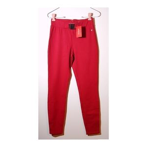 🆕Guess Red pants💋